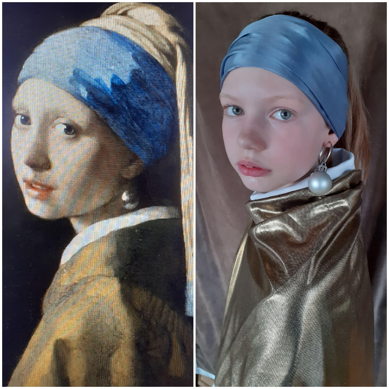 Vermeer-Maite