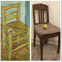 Gogh-Raoul