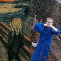 Munch-Jaden