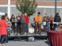 Schulfest1