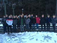Skitag3