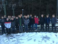 Skitag4