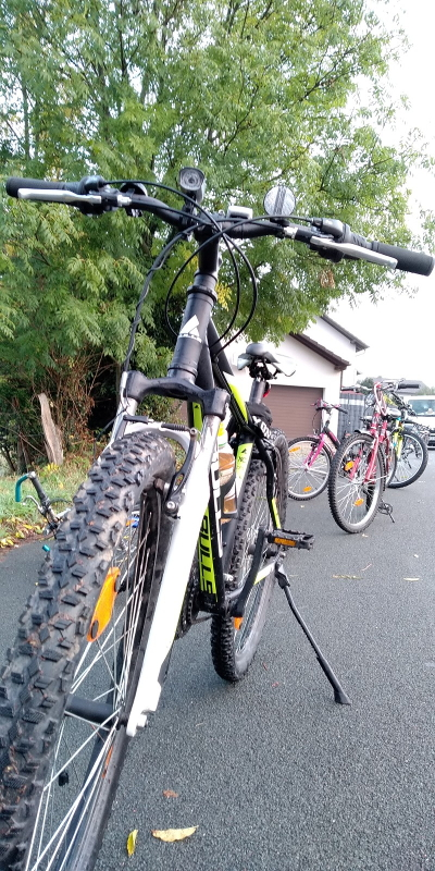 Fahrrad5