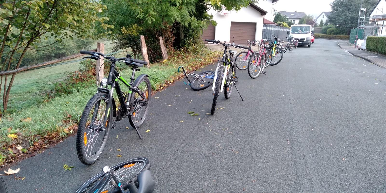Fahrrad6